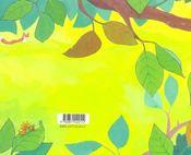 Ca Aurait Pu Etre Pire - 4ème de couverture - Format classique
