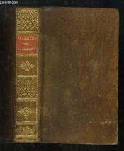 Adélaïde de Witsbury, ou la Pieuse Pensionnaire. Avec sa retraite Spirituelle de huit jours. - Couverture - Format classique