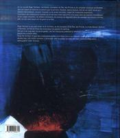 Roger taillibert - 4ème de couverture - Format classique