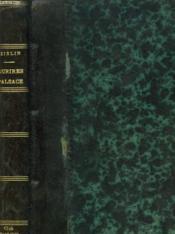 Sourires D'Alsace - Couverture - Format classique