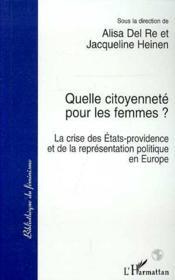 Relations Sociales Et Acteurs Sociaux A L'Est - Couverture - Format classique