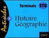 Stg - Intérieur - Format classique