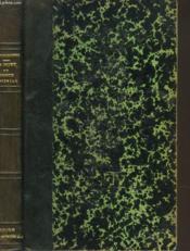 La Mort Du Prince Imperial - Couverture - Format classique