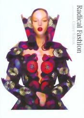 Radical fashion - Intérieur - Format classique