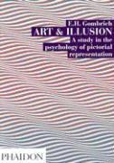 Art & Illusion - Couverture - Format classique