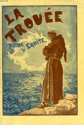 La Trouee - Couverture - Format classique