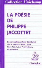 Charroi De Nimes- Traduction - Intérieur - Format classique