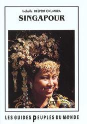 Singapour - Intérieur - Format classique