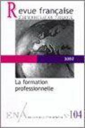 Monographies entretiens avec e baudoin - Intérieur - Format classique
