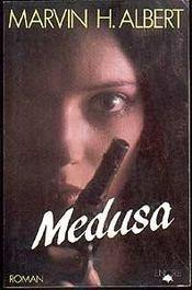 Medusa - Intérieur - Format classique