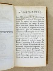Miroir du Clergé ( 2 tomes - complet ) - Couverture - Format classique