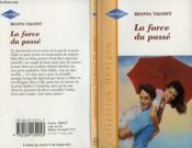 La Force Du Passe - To Wed Again ? - Couverture - Format classique