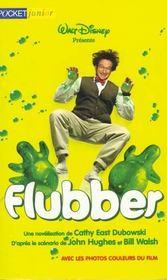 Flubber - Intérieur - Format classique