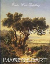 Orientalisme. [ackein. Adamson. Beaune. Bernard. Bofill. Boukerche. Bridgman. Busson. Canepa. Cauvy. Chataud. Cluseau-Lanauve. Corneau. Dagnac-Rivier. Dellepiane. Dinet. Endres. Faure. Frere. Frick. Gage. Girbal. Grolig. Hottot. Huguet. Etc..]. 20/12/1993 - Couverture - Format classique