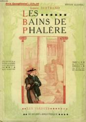 Les Bains De Phalere. Collection Modern Bibliotheque. - Couverture - Format classique