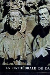 La Cathedrale De Dax. - Couverture - Format classique