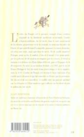 Les Templiers ; une chevalerie chrétienne au Moyen-âge - Couverture - Format classique