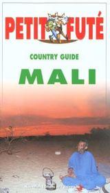 Le guide du mali - Intérieur - Format classique