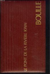 Libertes Publiques 2 Eme Edition Cours - Couverture - Format classique