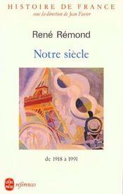 Histoire De France Tome 6 - Intérieur - Format classique
