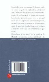 Revue Histoire Et Anthropologie N.20 ; La Modernite En Question - 4ème de couverture - Format classique