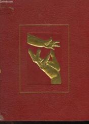 Amour Beaute Conseils - Tome Ii - Couverture - Format classique