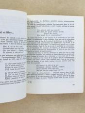 Charles Cros , une étude de Louis Forestier avec un choix de textes et une chronologie bio-bibliographique : Charles Cros et son temps [ Poètes d'Aujourd'hui 47 ] - Couverture - Format classique