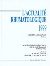 Papyrus T.3 ; La Cite Des Scribes - Intérieur - Format classique