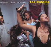 Les Cubains - Intérieur - Format classique