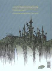 Donjon monsters t.10 ; des soldats d'honneur - 4ème de couverture - Format classique