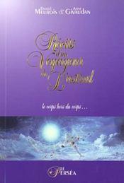 Recits D'Un Voyageur De L'Astral - Intérieur - Format classique