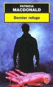 Dernier Refuge - Intérieur - Format classique