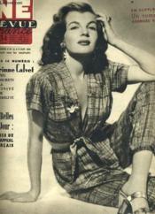 Cine Revue France - 33e Annee - N° 41 - Operation Secret - Couverture - Format classique