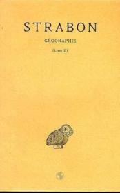 Géographie t.1 ; livre 2 (2ème partie) - Couverture - Format classique