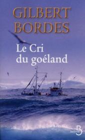 telecharger Le cri du goeland livre PDF en ligne gratuit