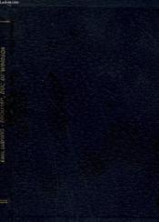 La Vie Romanesque D'Edouard Duc De Windsor. .Collection L'Histoire Illustree. - Couverture - Format classique