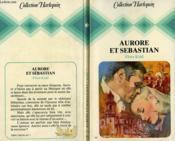 Aurore Et Sebastian - Marriage In Mexico - Couverture - Format classique