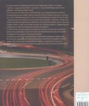 Du Rond-Point Au Giratoire - 4ème de couverture - Format classique