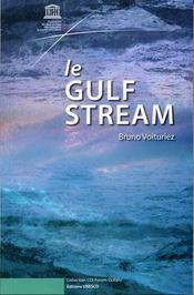 Le gulf stream - Intérieur - Format classique