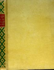 Le Bataillon Du Ciel. Le Livre De Demain. - Couverture - Format classique