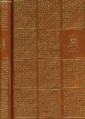 Lenine - Couverture - Format classique