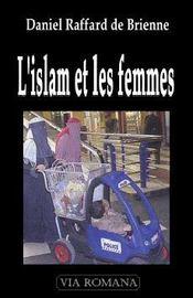 L'islam et les femmes - Intérieur - Format classique