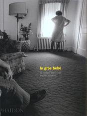 Le Gros Bebe - Intérieur - Format classique
