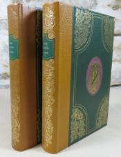 Mémoires du Comte de Forbin. Edition augmentée du récit du voyage au levant par M. Robert. - Couverture - Format classique