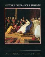 Les guerres de religion - Couverture - Format classique