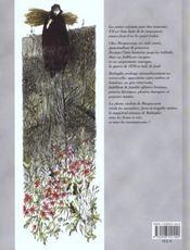 Bande dessinee maupassant - contes et nouvelles de guerre - 4ème de couverture - Format classique