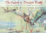 The Sumi-E Dream Book - Couverture - Format classique