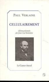 Cellulairement - Couverture - Format classique