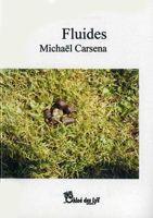 Fluides - Couverture - Format classique