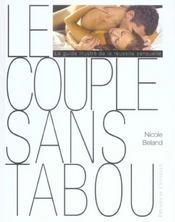 Le Couple Sans Tabou - Intérieur - Format classique